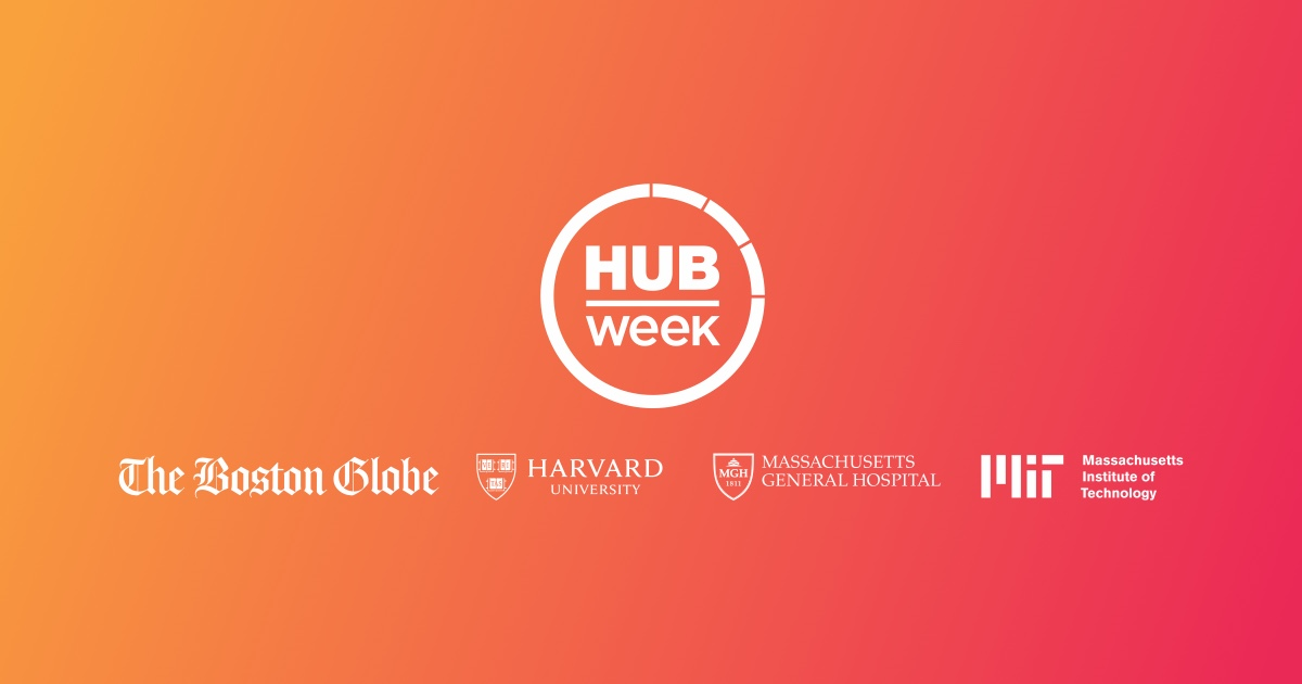 HUBweek.jpg