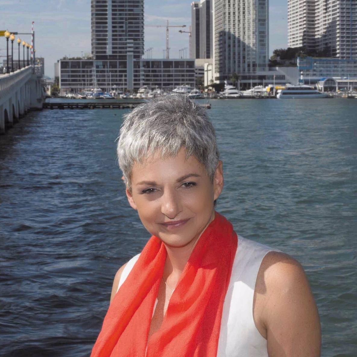 Irene Hegedus - Irene Hegedus.JPG