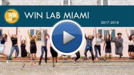 WIN Miami Brainshark.jpg
