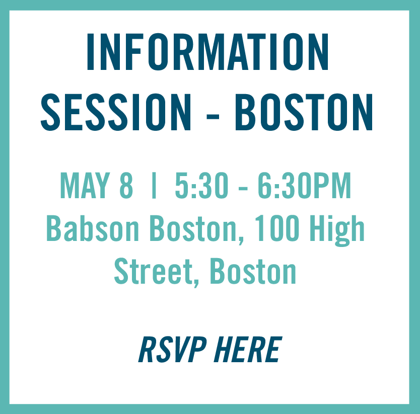 Info Sessions 2018-04-03.png
