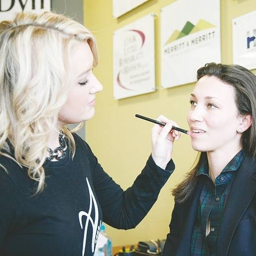 5 Ways to Help Retailers Sell Your Product - Written by Krysta Lewis, CEO and founder of Aisling Organic Cosmetics