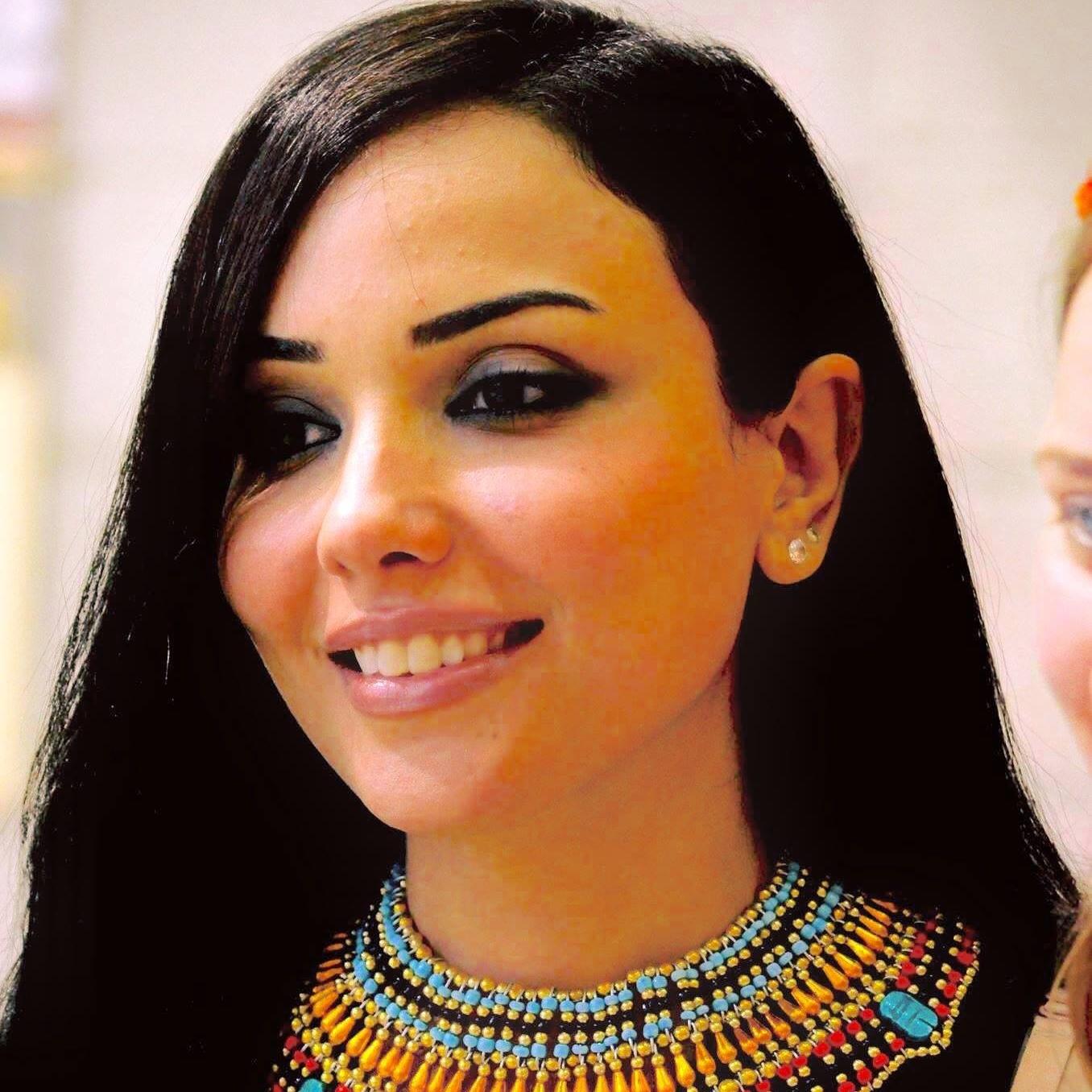 Shaymaa Headshot - Shaymaa Gaafar.jpg