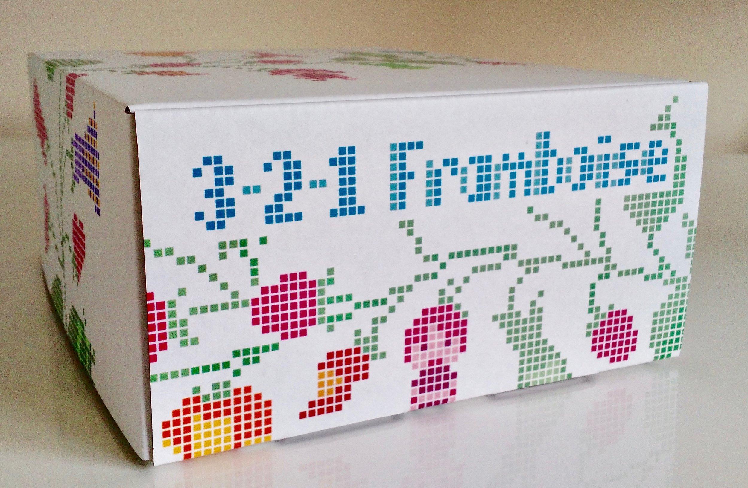 3-2-1 Framboise Box.jpg