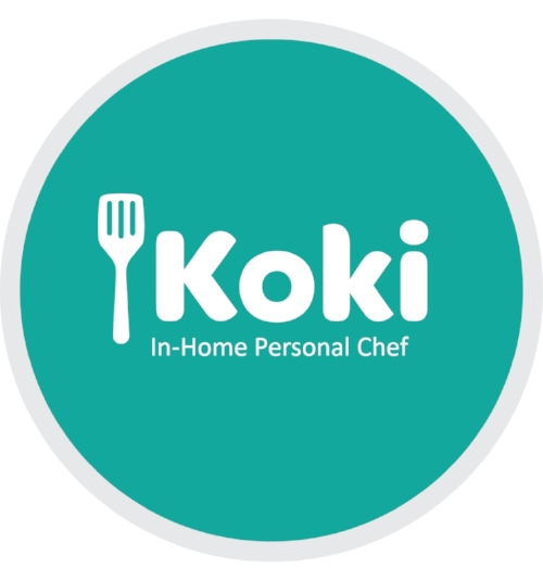Koki Experience.jpg