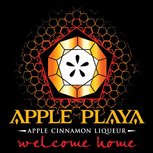 ApplePlaya-01.png