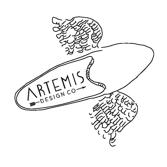 Artemis-Bag-Logo - Milicent Armstrong.png