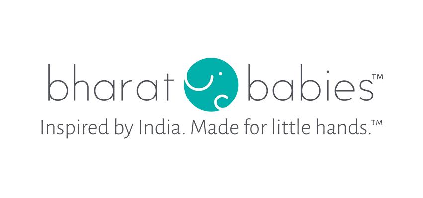 bharat babies