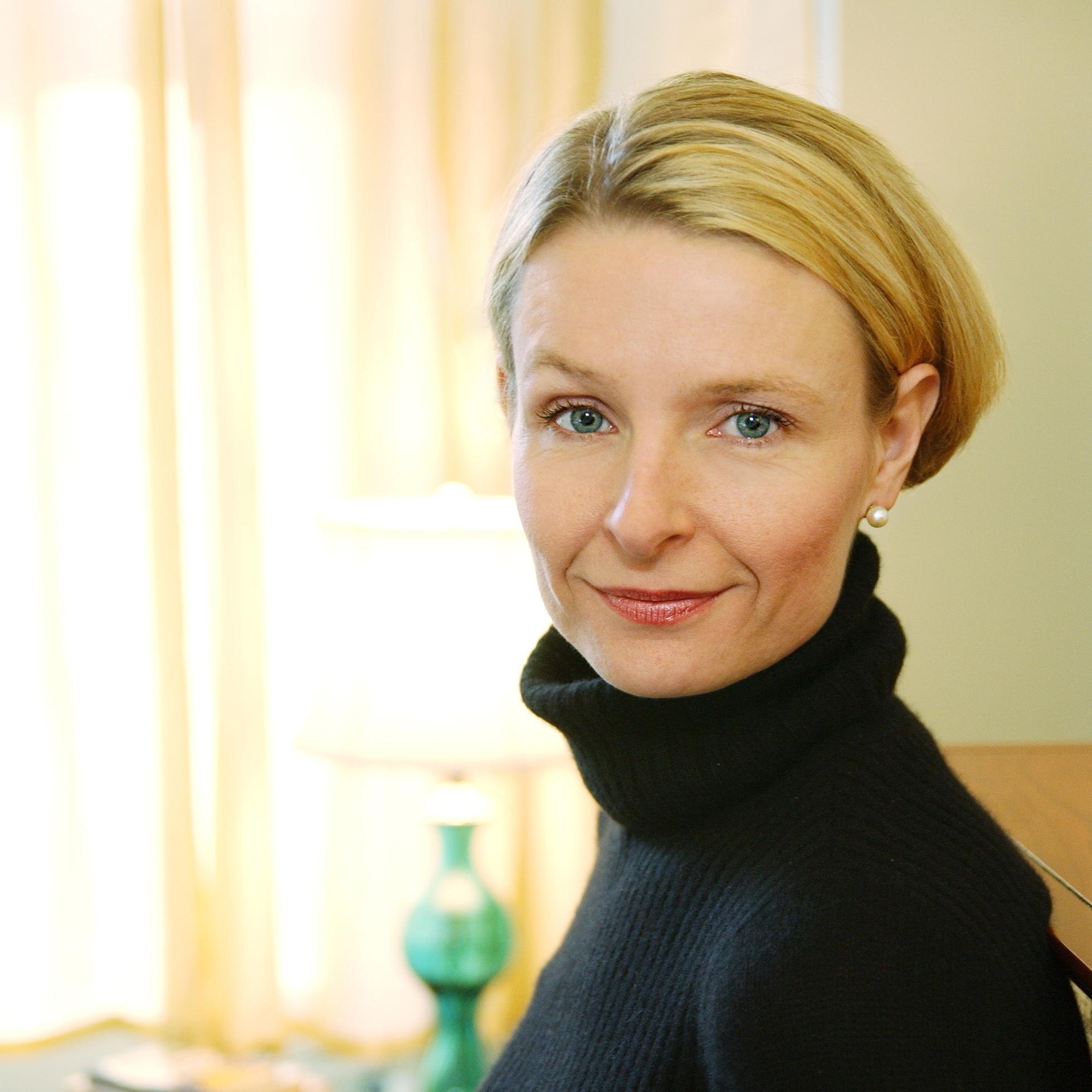 Lizanne Kindler.JPG