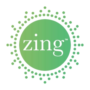 Zing Rides - zingrides.comHave that friend running in a million directions? Help them out with Zing Rides — a safe and reliable ride sharing service for kids ages 8+. Our drivers are vetted parents and caregivers in the community.