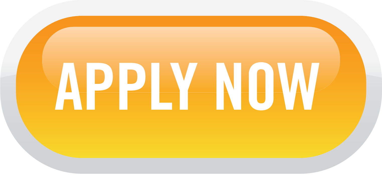 Apply Now button-01.png