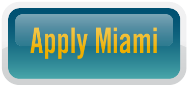 Apply buttons - Admissions 2019_Apply Miami.png