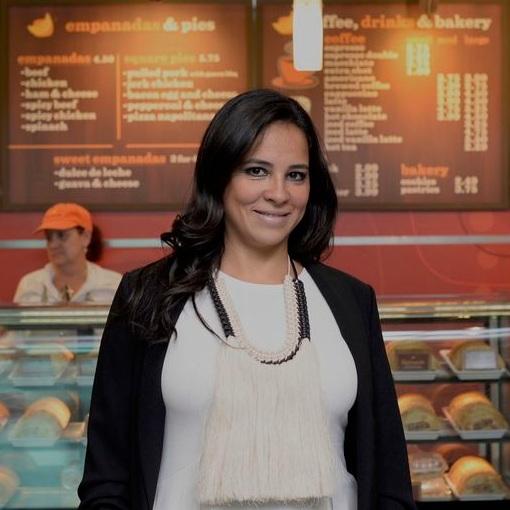 Pilar+2.jpg
