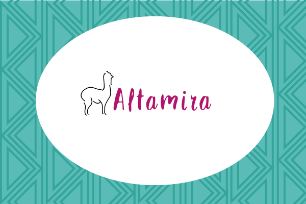 Business Card - Boston - Altamira.png