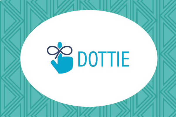 Business Card - Boston - Dottie.png