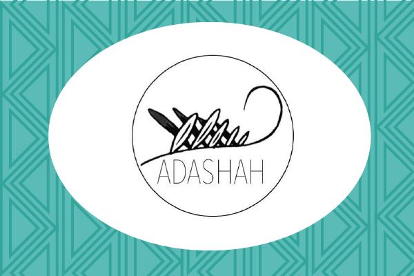 Business Card - Miami - Adashah.png