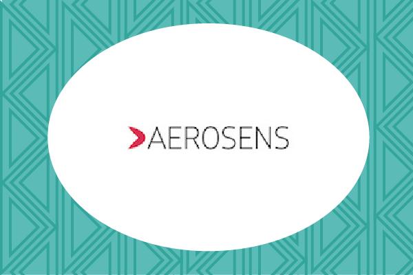 Business Card - Miami - Aerosens.png