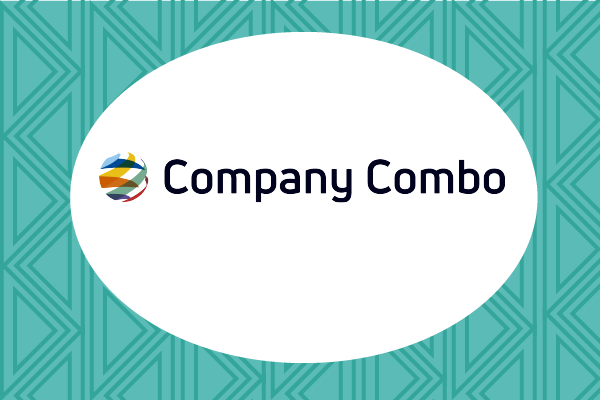 Business Card - Miami -  Company Combo.png