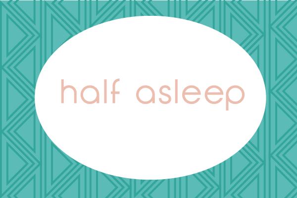 Business Card - Miami - half asleep.png
