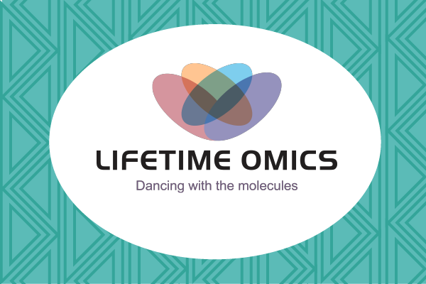 Business Card - Miami - Lifetime Omics.png