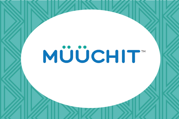 Business Card - Miami - Muuchit.png
