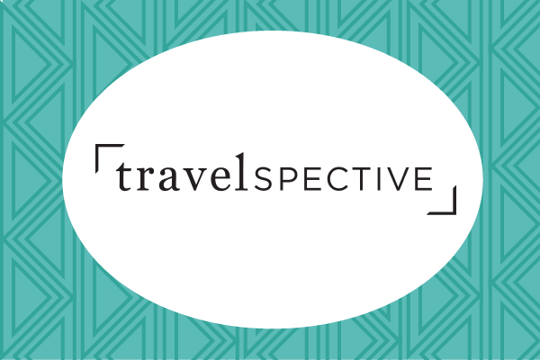 Business Card - Miami - Travelspective.png