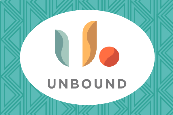 Business Card - Miami - Unbound.png