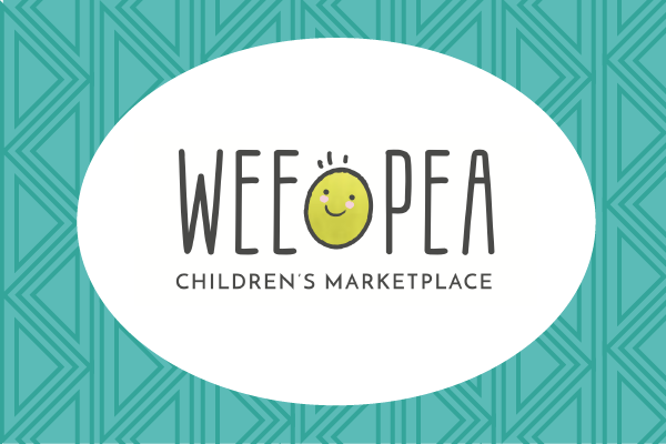 Business Card - Miami - Weepea.png