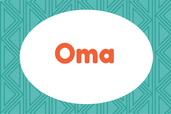 Business Card - Boston - Oma.png