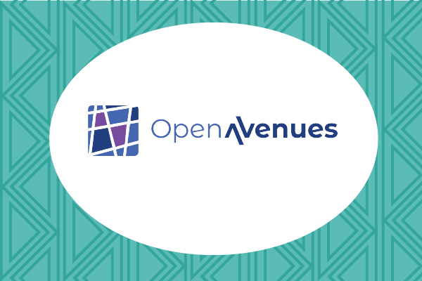 Business Card - Boston - OpenAvenues.png