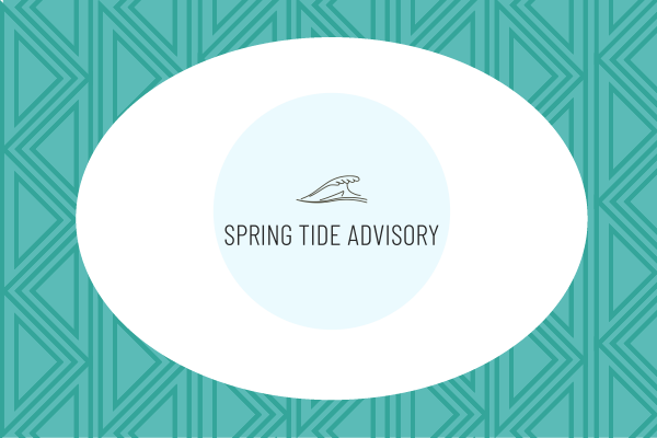 Business Card - Boston - Spring Tide Advisory.png
