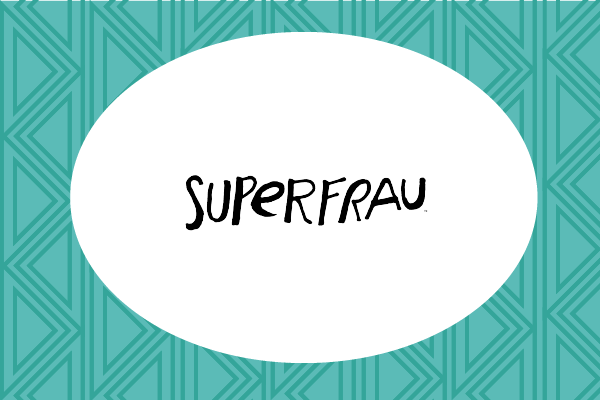Business Card - Boston - Superfrau.png