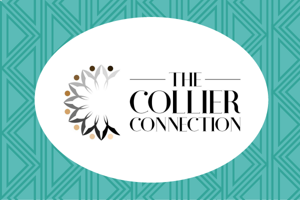 Business Card - Boston - The Collier Connection.png