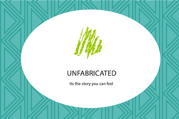 Business Card - Boston - Unfabricated.png
