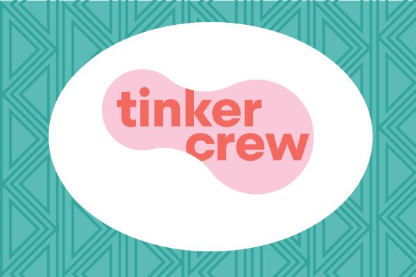 Business Card - Miami - Tinkercrew_Business Card - Miami - Tinkercrew.png