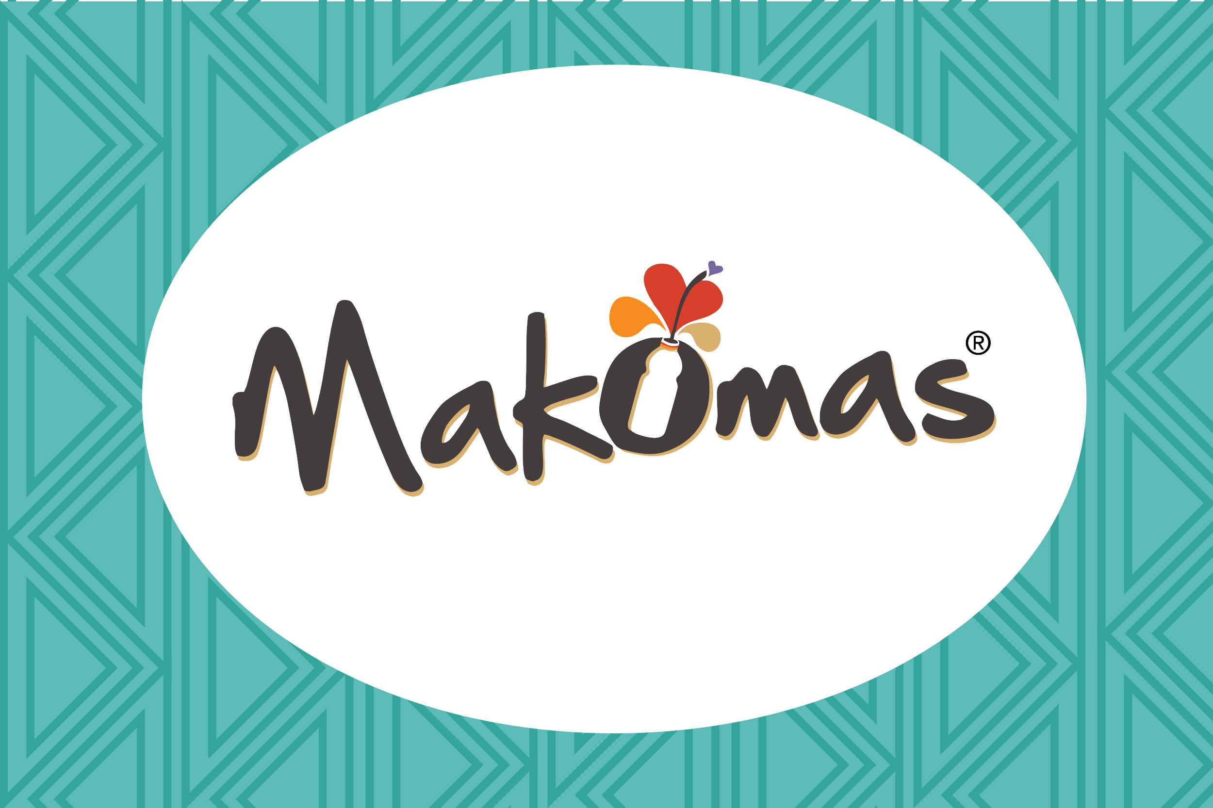 Business Card - Boston - Makomas.png
