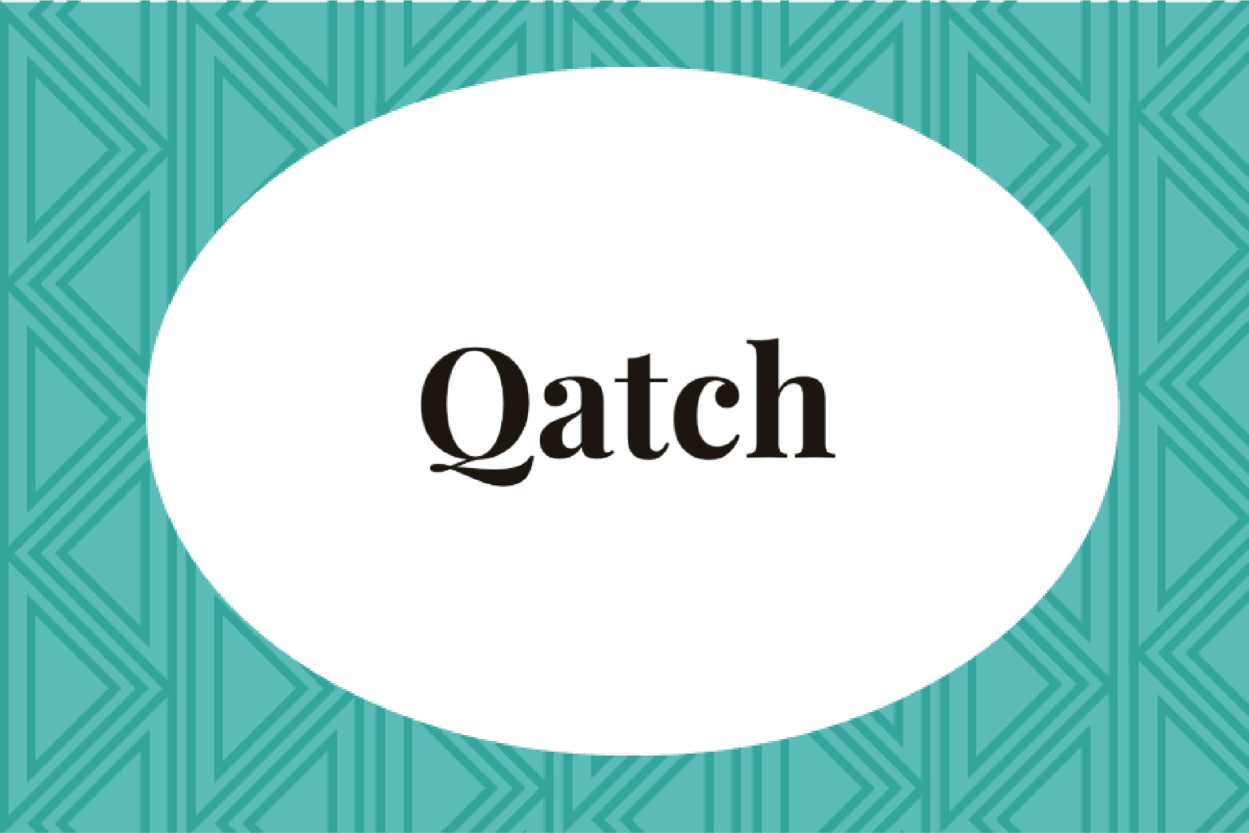 Business Card - Boston - Qatchcode.png