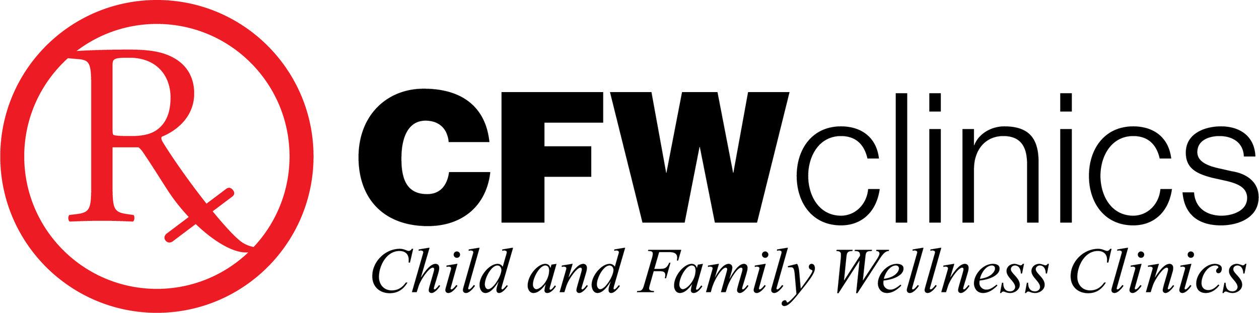 CFWclinics.jpg