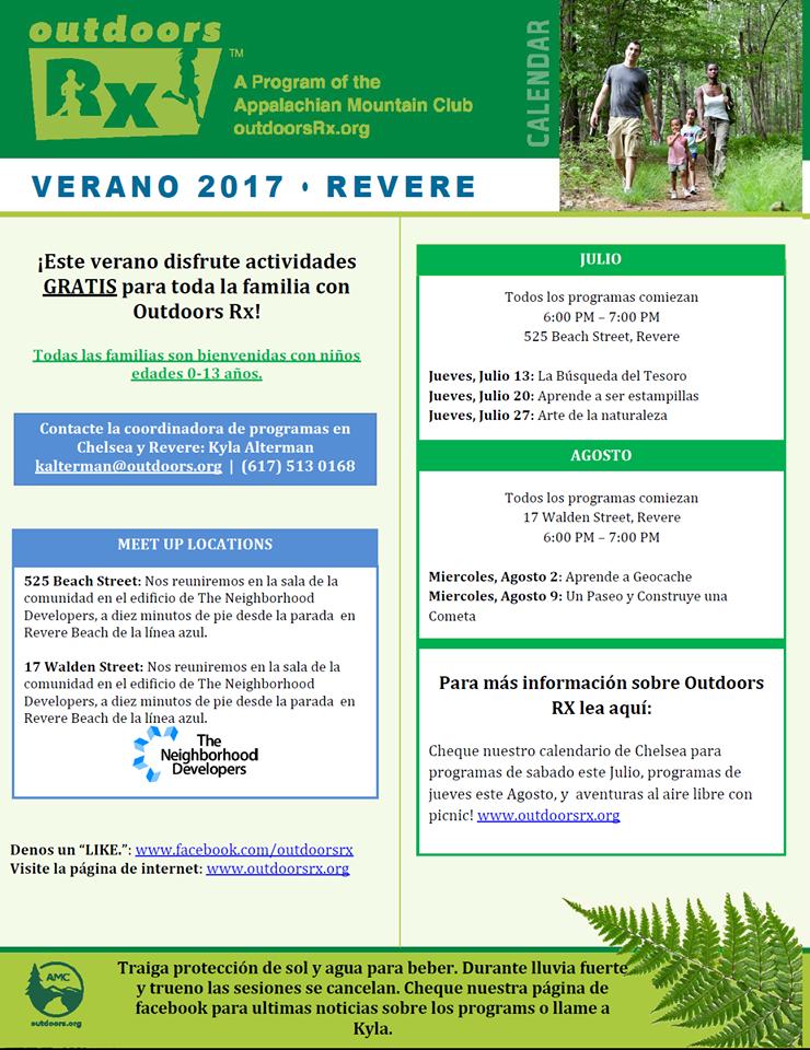Revere Summer 2017_Spanish.png