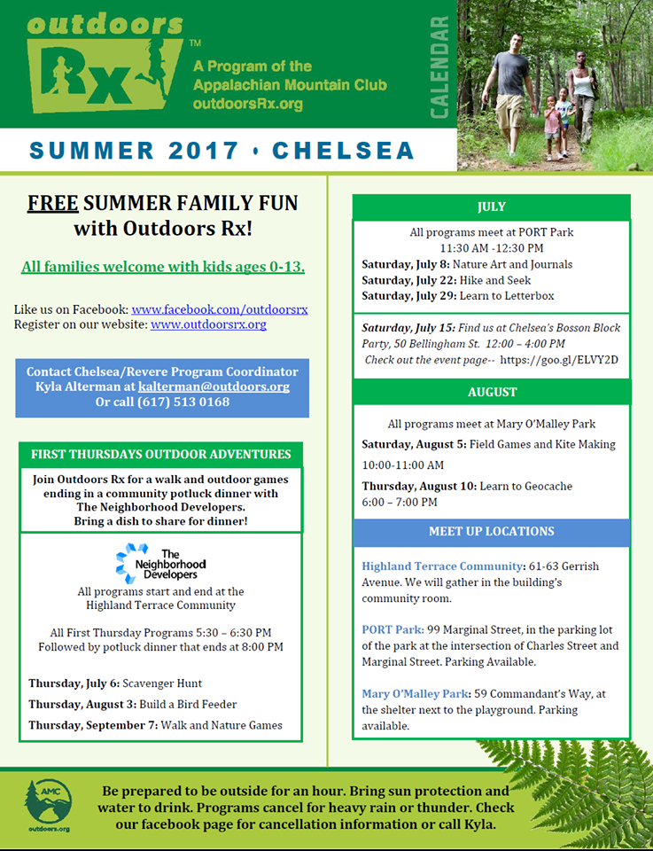 Chelsea Summer 2017_English .png