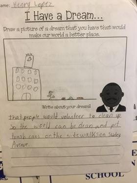 Henry MLK.jpg