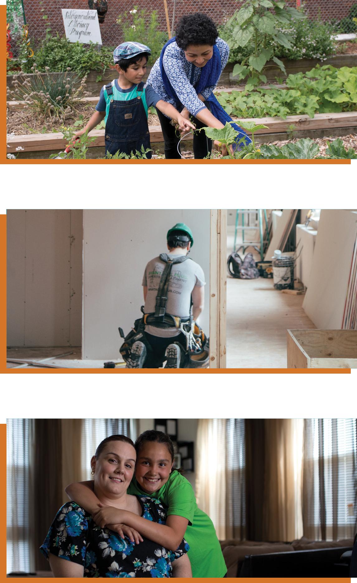 home workshops flyer 052319.png