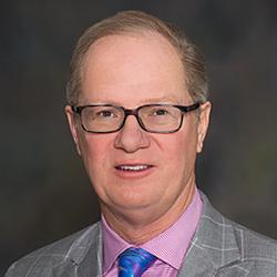 Charles Bressman  Partner