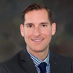 Mark Jacobs  Partner