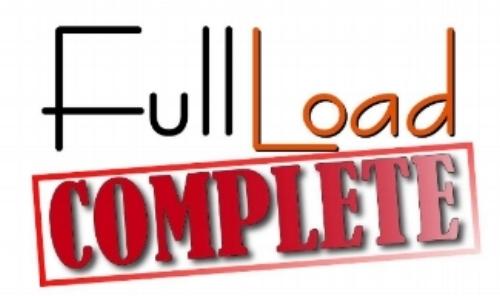 FullLoad Complete LOGO.jpg