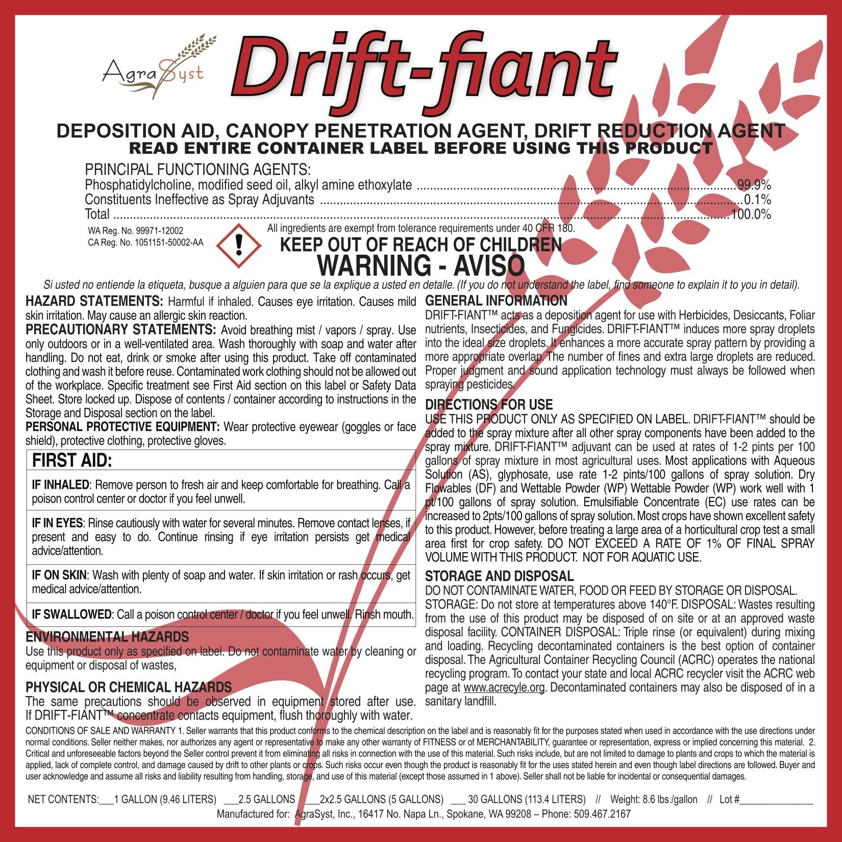 DRIFT-FIANT_front.jpg