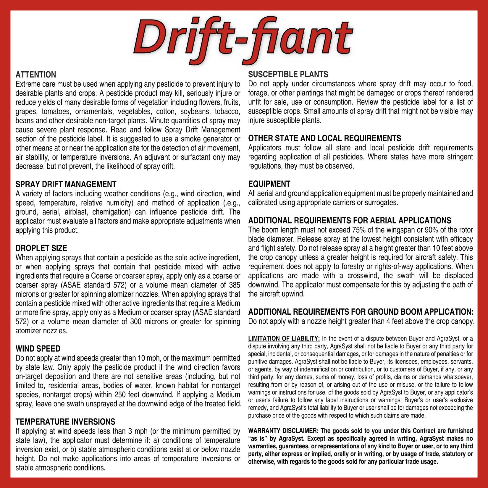 DRIFT-FIANT_5.5x5.5_back_label_4-29-15outlined.jpg