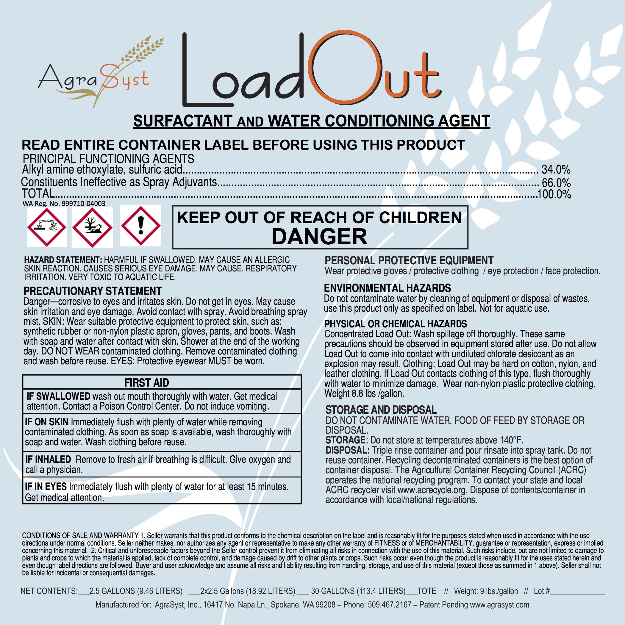 loadout_front_label.jpg