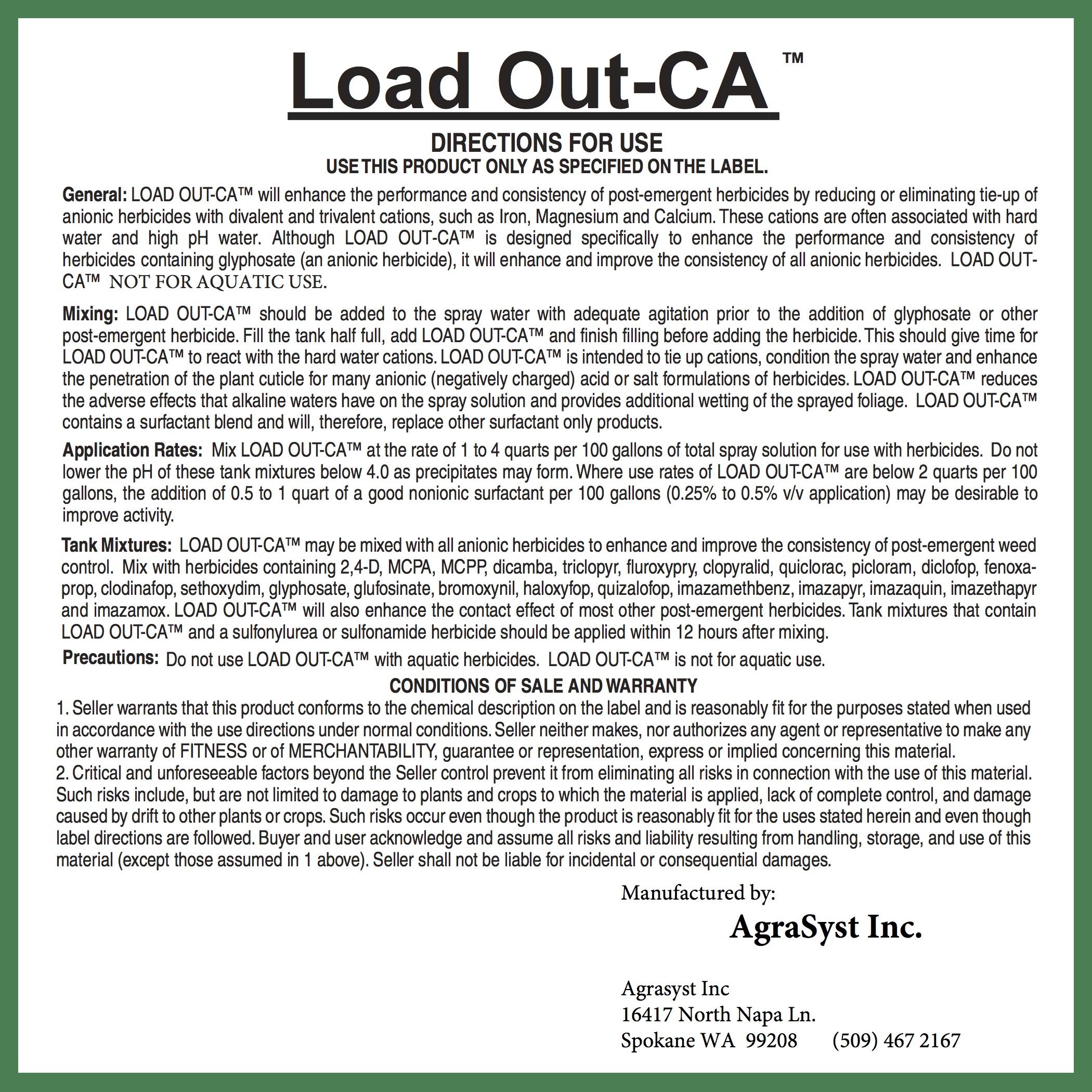 Load Out CA back label.jpg