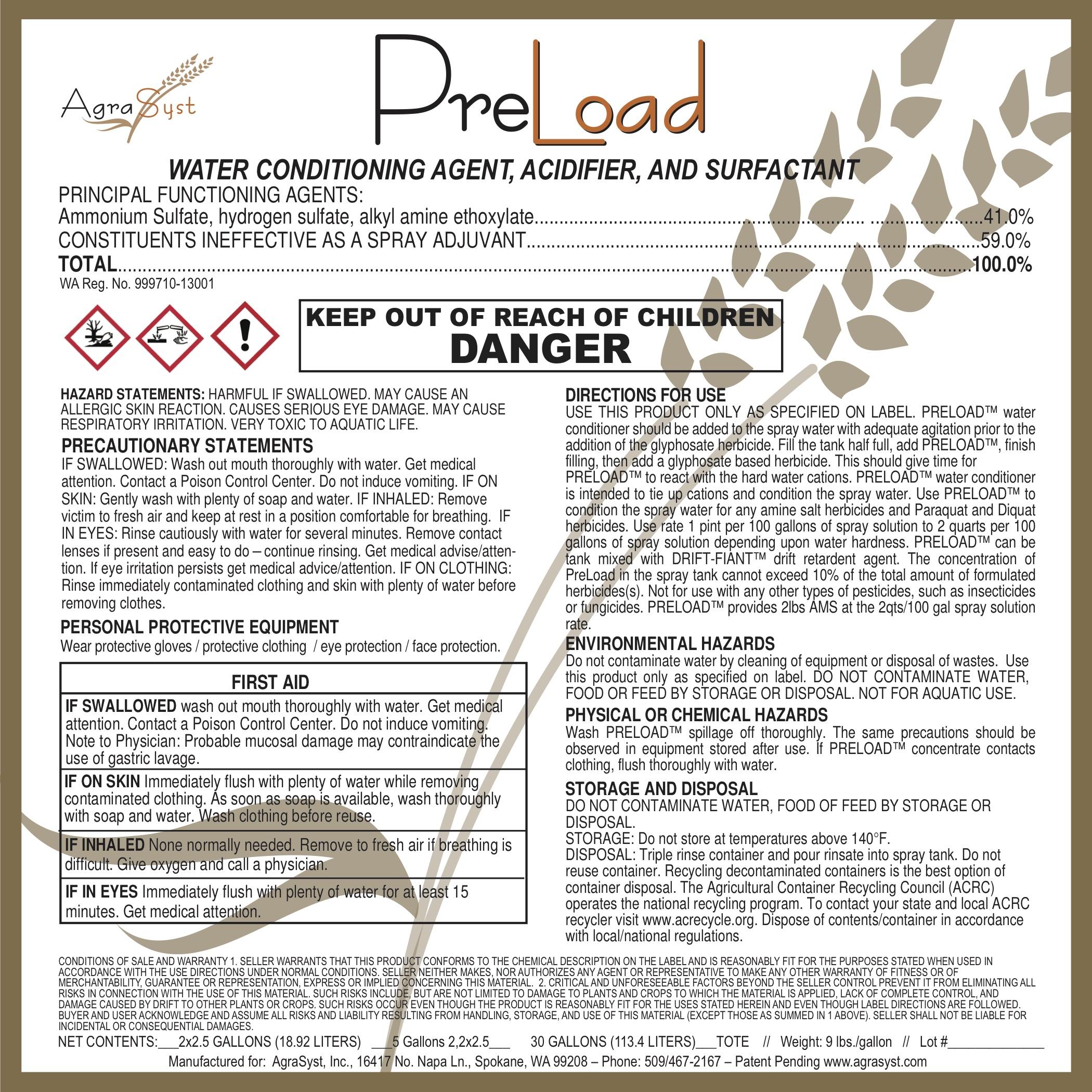 PreLoad label.jpg