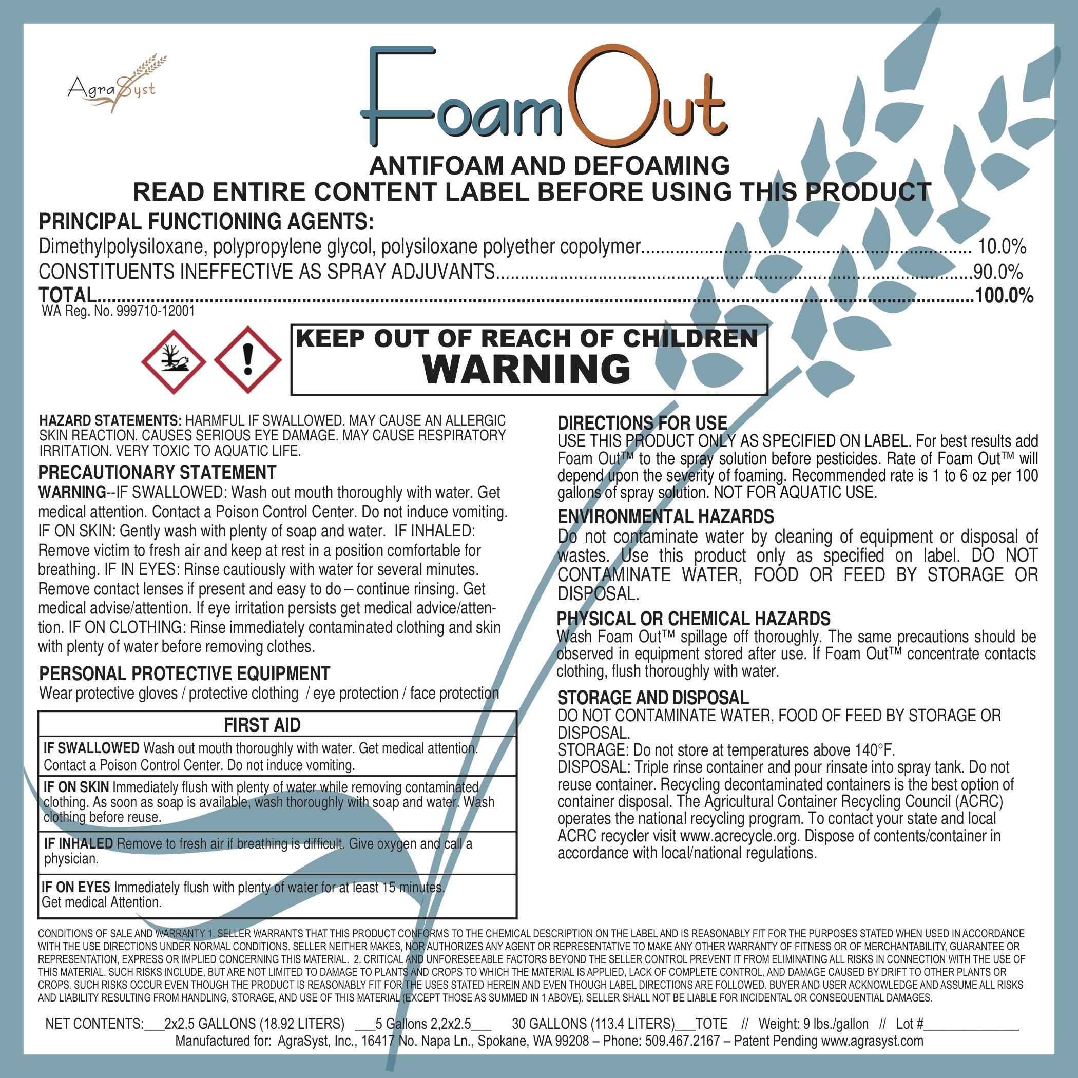 FoamOut label .jpg